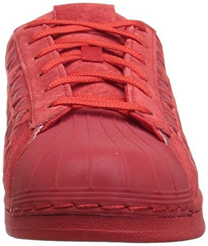 Vivred adidas Boys' Superstar vivred vivred Originals Trainers UIBw1qxfI