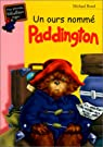 Un ours nommé Paddington par Bond