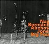 Big Four by Max Nagl (2002-08-02)