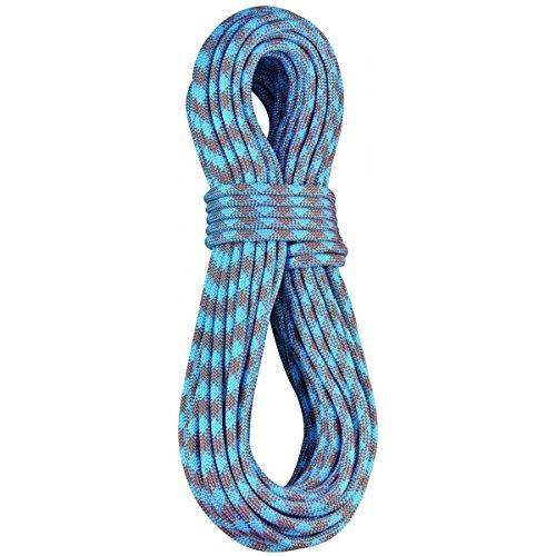 EDELRID – Python 10mm Dynamic Climbing Rope