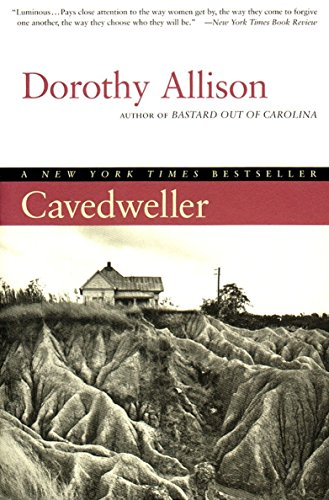 the problem of child abuse as described in dorthy allisons bastard out of carolina Themes in allison's work include class struggle, child and sexual abuse, women, lesbianism, feminism, and family allison's first novel, the semi-autobiographical bastard out of carolina, was published in 1992 and was one of five finalists for the 1992 national book award.