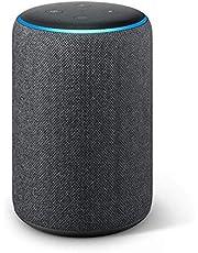 Buy 2 Echo Plus, Save £35