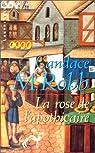 La Rose de l'Apothicaire par Robb