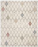 Safavieh Adirondack Collection ADR132C Moroccan