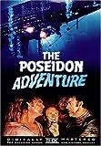 Poseidon Adventure (Widescreen) (Bilingual) [Import]