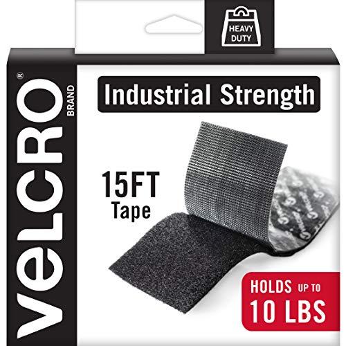 VELCRO Brand Heavy Duty