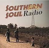 : Southern Soul Radio
