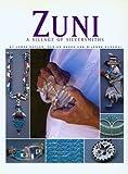 Zuni, James Ostler and Marian Rodee, 0912535083