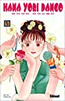 Hana Yori Dango, tome 5 par Kamio