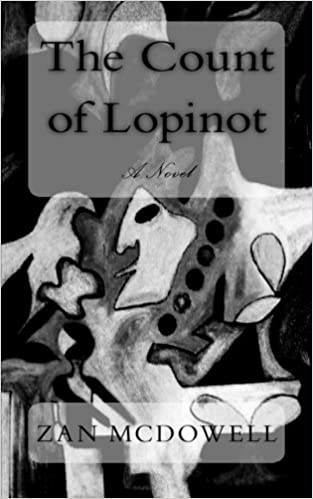 The Count of Lopinot