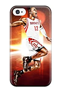 4181111K406469073 houston rockets basketball nba (23) NBA Sports & Colleges colorful iPhone 4/4s cases