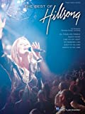 The Best of Hillsong, Hal Leonard Corp., 0634082809