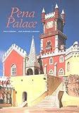 Pena Palace, Sintra, Paulo Pereira, 1857591755