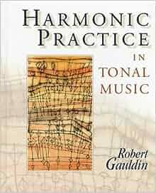 Harmonic practice in tonal music robert gauldin 9780393970746 harmonic practice in tonal music robert gauldin 9780393970746 amazon books fandeluxe Images