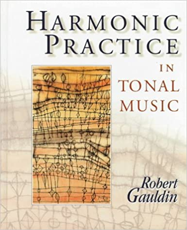 Harmonic practice in tonal music robert gauldin 9780393970746 harmonic practice in tonal music robert gauldin 9780393970746 amazon books fandeluxe Images