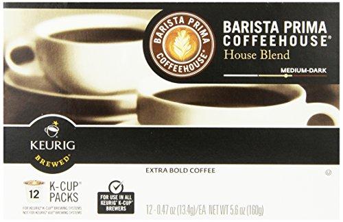 coffee bean barista - 9