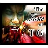 Taste of Tg: Beginners Guide to Throbbing Gristle