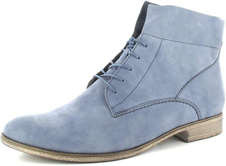chaussures femme grande taille gabor
