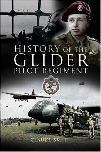 history-of-the-glider-pilot-regiment