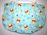 Adult Baby Training Pants, Panties Diaper Cover