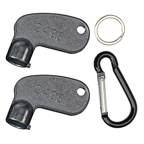 Ignition key for Isuzu, Mitsubishi, Magnum, Kobelco, TCM, Bomag, Pel-Job, Kawasaki, Marooka, Part Number 2498