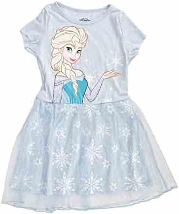 ca0f71ed3 Shopping Disney or Jxstar - Dresses - Clothing - Girls - Clothing ...
