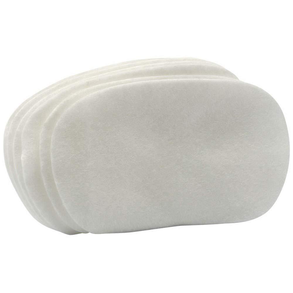 Draper 24959 Dust Mask Refill Pads for 24958 Dust Mask