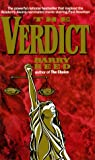 The Verdict, Barry Reed, 0312929544