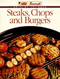 Steaks, Chops and Burgers, Weber, 0376020075