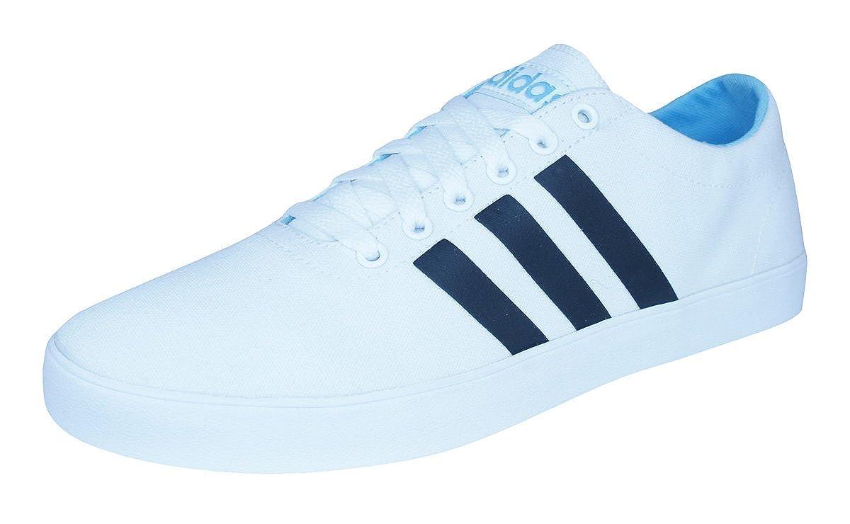 Sneakers Vulc in Tela