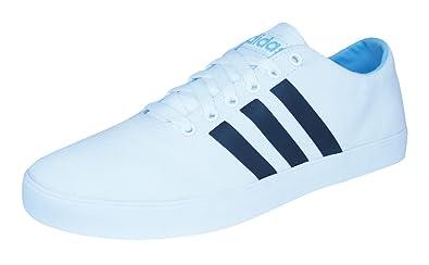 Adidas HommeEt Vs Sacs Easy Chaussures Vulc UqGzMpVS