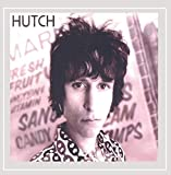 Hutch (Extended Ep)