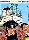 Mérite maritime par Riondet