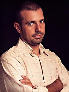 Gianfranco Grenar