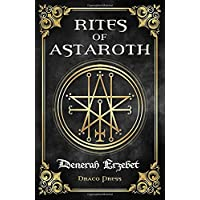 Rites of Astaroth