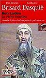 Ben Laden : La Vérité interdite par Brisard