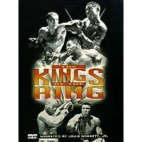 Kings of the Ring (Full Screen)