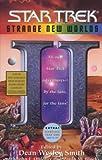 Strange New Worlds, John J. Ordover, 0671026933