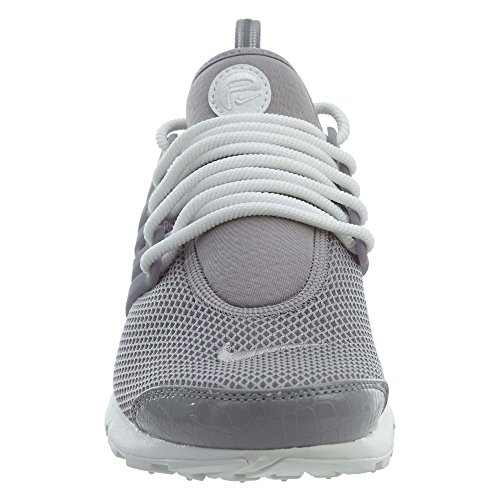Women's Us Atmosphere B Presto Air 8 Shoe Se Nike Grey m qPHUxdnUv