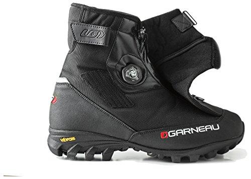 insulated biking shoes - 5