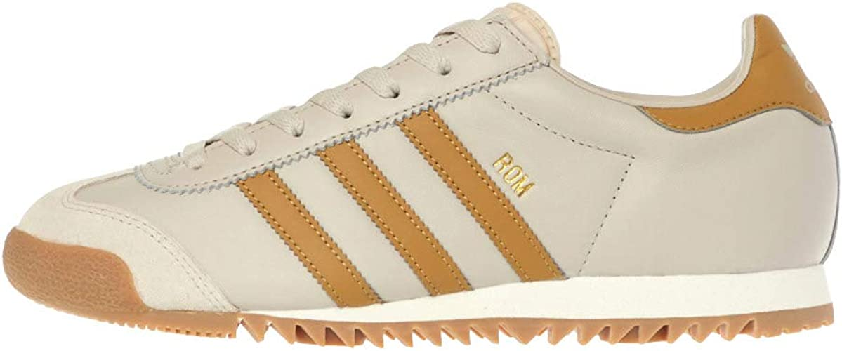 adidas Unisex Adults' ROM Fitness Shoes
