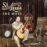 The Spirit of St. Louis by Joe Ross (2006-10-21)