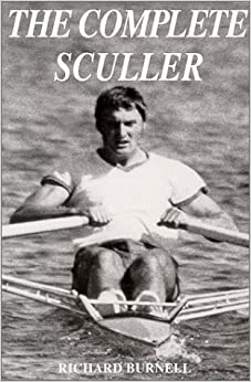 Book The Complete Sculler