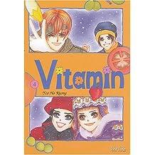VITAMIN T04