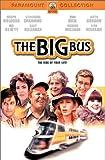 The Big Bus poster thumbnail