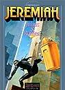 Jeremiah, tome 12 : Julius et Romea par Hermann