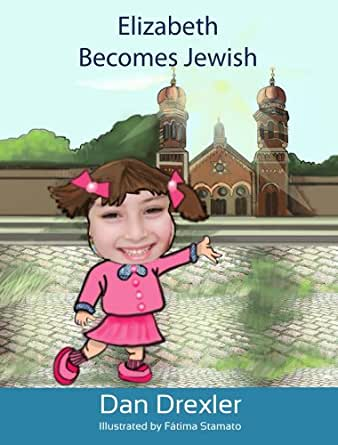 jewish singles in elizabeth She says – whose hands are these september 27, 2018 7:00 pm join us for a new series hosted by the bender jcc and jewish women.