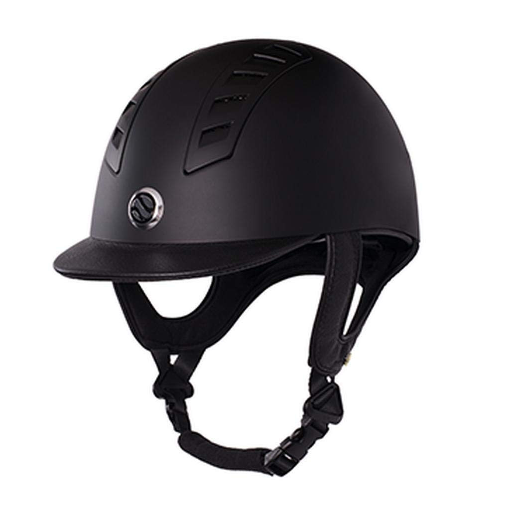 超格安一点 トラウマヴォイドEQ3スムースヘルメット6 5/ 8inブラック/ 5 8inブラック B01HQESY7S, 赤坂ワインストア エラベル:cf58bc10 --- svecha37.ru