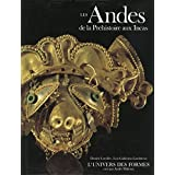 ANDES (LES)