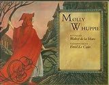 Molly Whuppie, Walter de la Mare, 0374350000